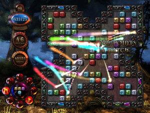 Runes of Avalon game